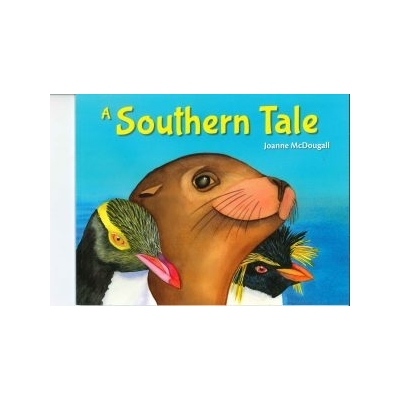 A Southern Tale